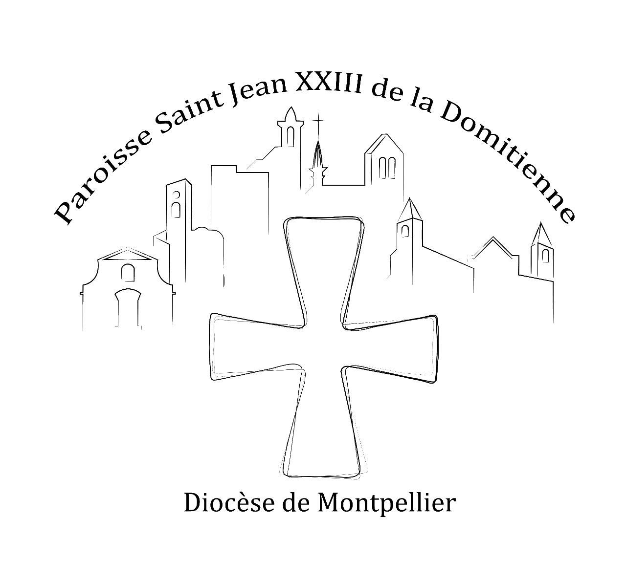 Paroisse St Jean XXIII